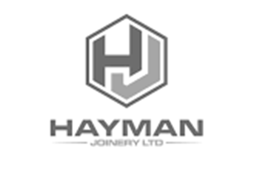 Hayman Joinery