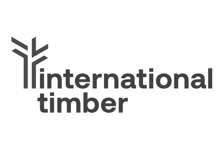 International Timber