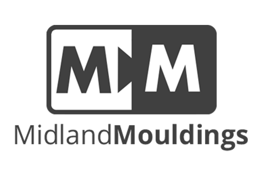 Midland Mouldings