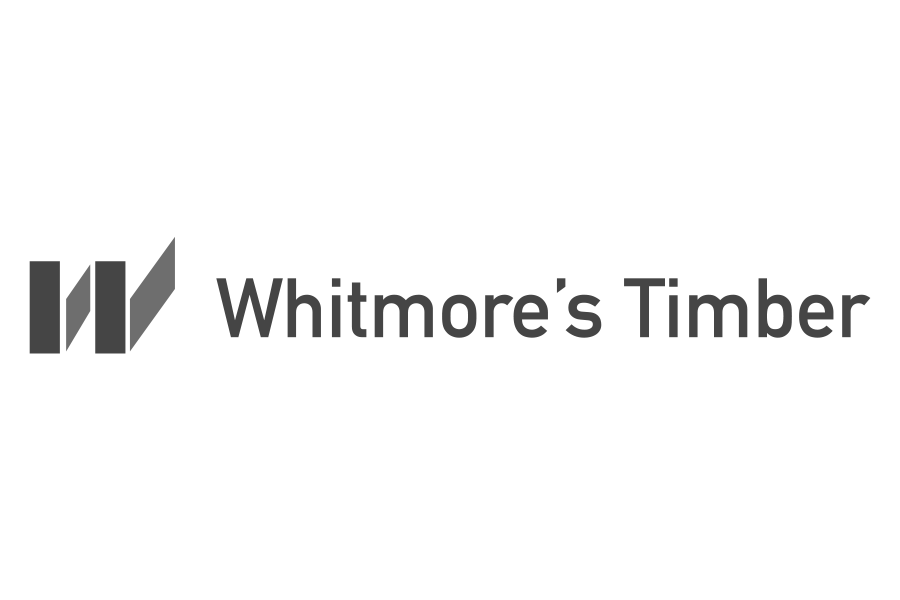 Whitmores Timber